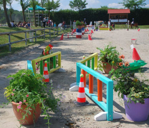 le-jardin-2_imagelarge