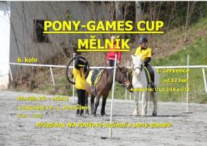 pozvánka Mělník-page0001