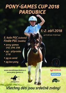 Plakat A3_Pardubice_final_nahled_-page-0