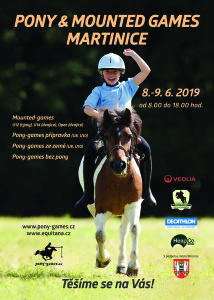 Plakat A3_Martinice2019-page-0